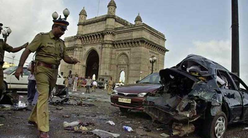 Mumbai-blast_web
