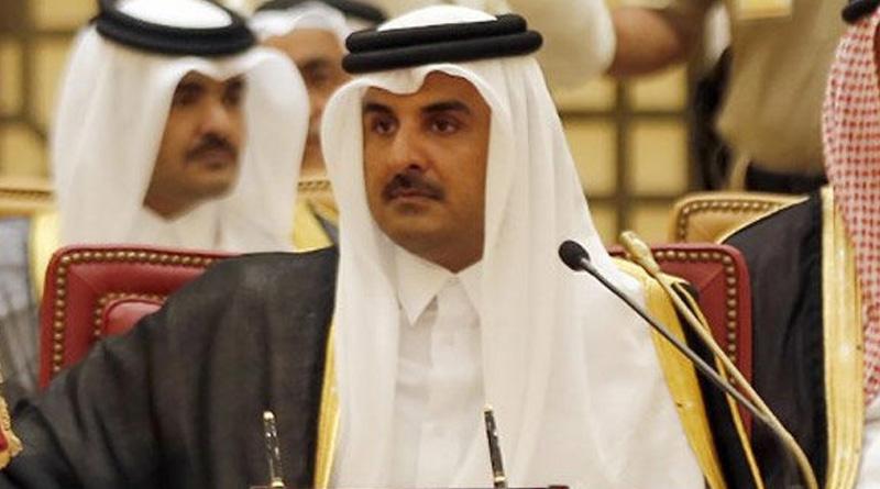 Terrorism row  Gulf countries boycott Qatar