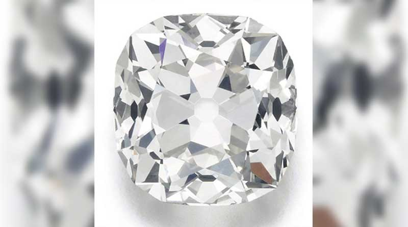 Fortune unearthed: Rs 80 diamond ring churns crores