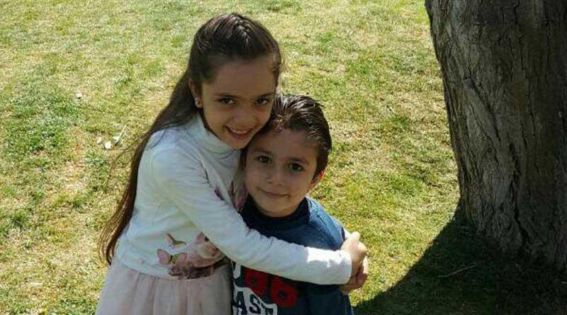 SYRIAN-CHILD-TIME-MAGAZINE
