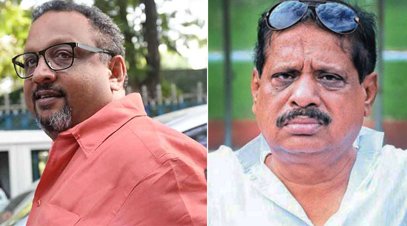 Narada Sting: Mathew, Iqbal Ahmed respectively grilled by CBI, cops