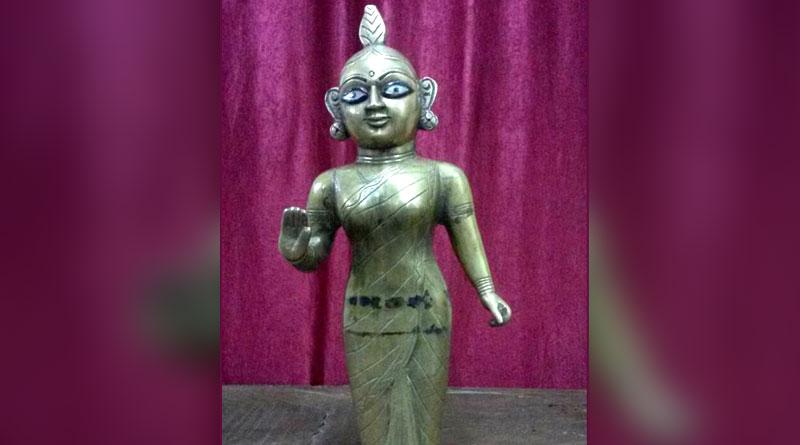 Sita-Murti