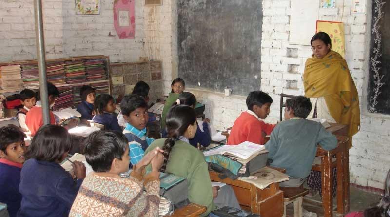 No luxury items for Netas, furnish schools first: Uttarakhand HC