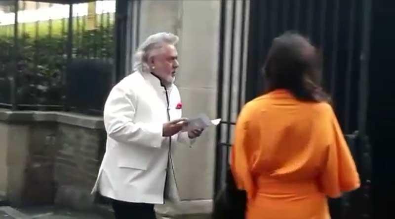 Nobody helped Kingfisher, Vijay Mallya fumes over jet fiasco