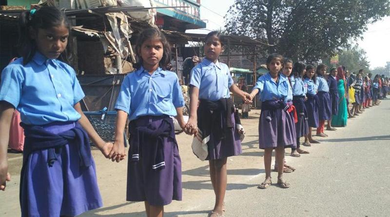 WB govt junks Centre's directive on Teachers Day