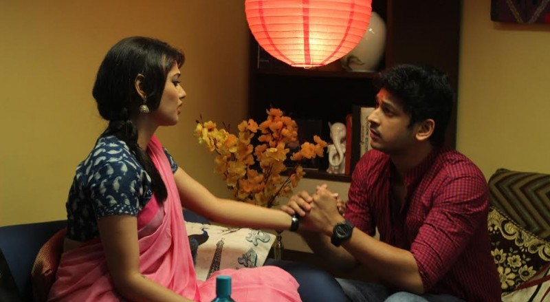 chalo_lets_live_zbc_originals_by_sudeshna_roy_and_abhijit_guha_512