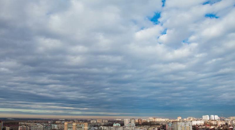 cloud_web