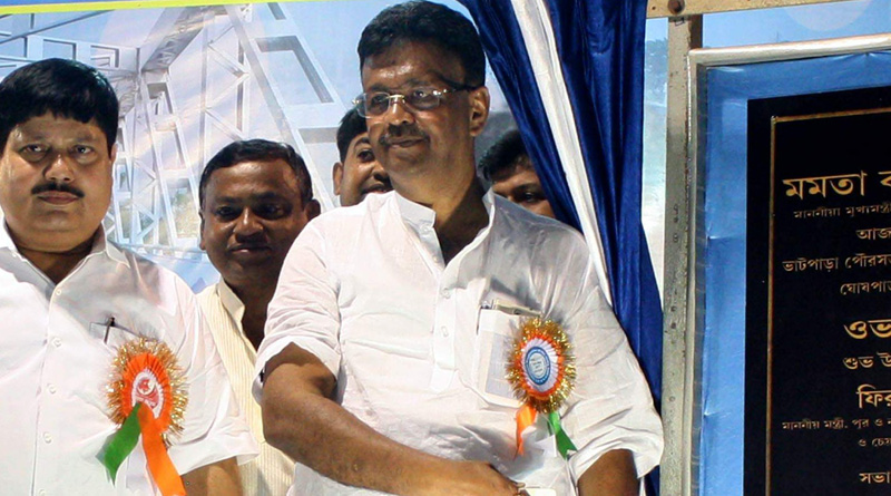 Firhad Hakim to head Tarakeshwar Development Board, BJP slams Mamata
