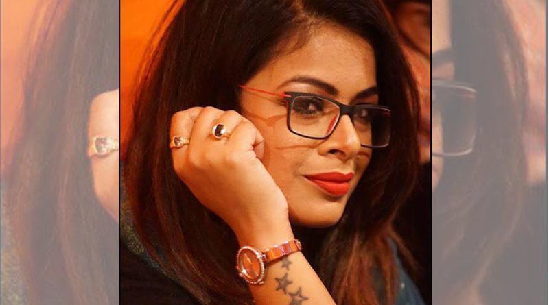 National award winning bengali singer Iman Chakrabarty allegedly duped by organiser