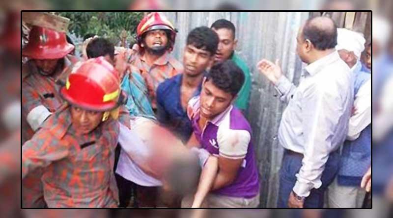 Shootout between cattles smugglers near Indo-Bangla border, 20 injured