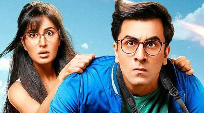 Aishwarya Rai Bachchan is a fox: Katrina Kaif