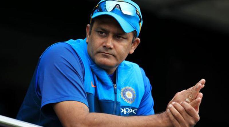 BCCI's tweet 'trifling' Anil Kumble's on b'day irks cricket fans