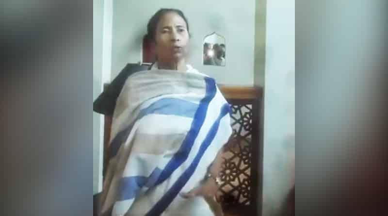 Who is Ramnath Kovind, furious Mamata slammed BJP's presidential nominee