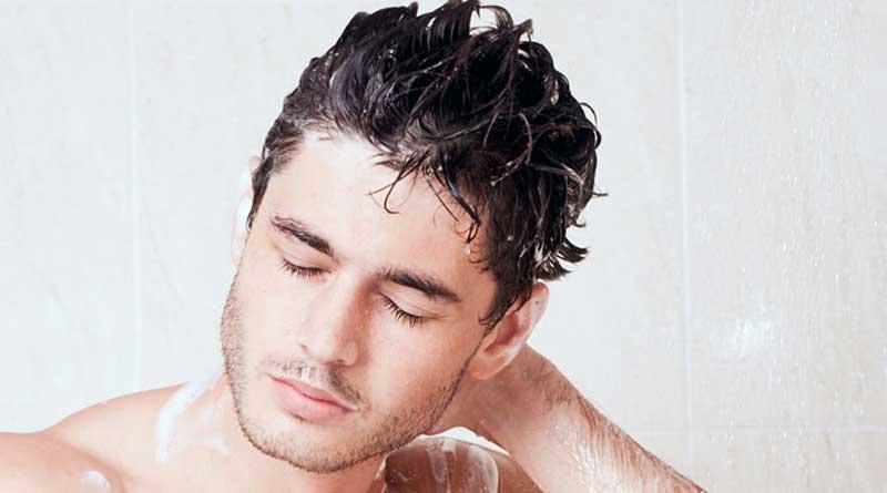 Beware! Shampoo, washing powder can render you infertile