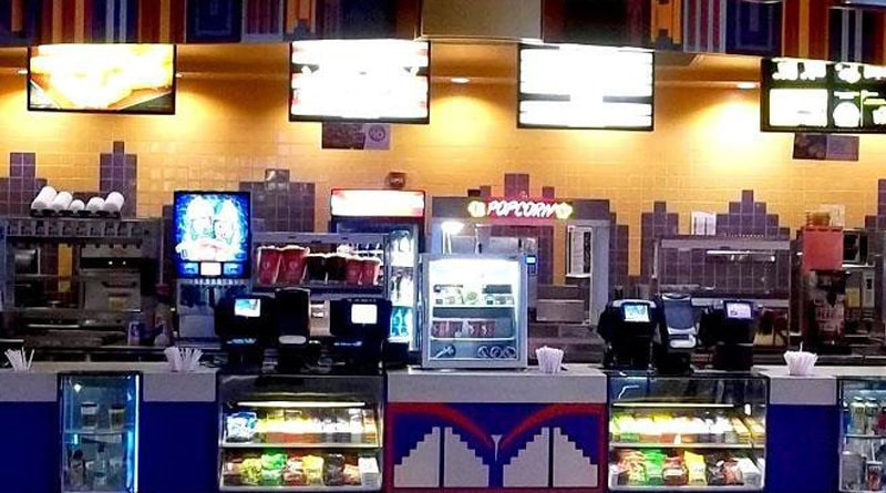 One product, one MRP, no more differential pricing at airports, malls and cinemas