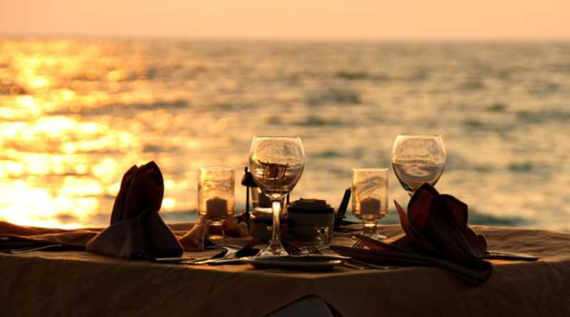 restaurant-on-sea_web
