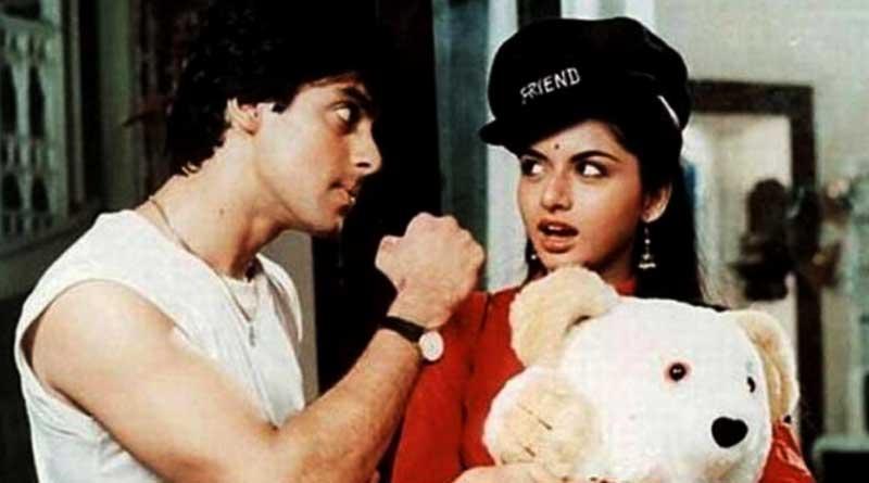 This is why Bhagyashree left Bollywood