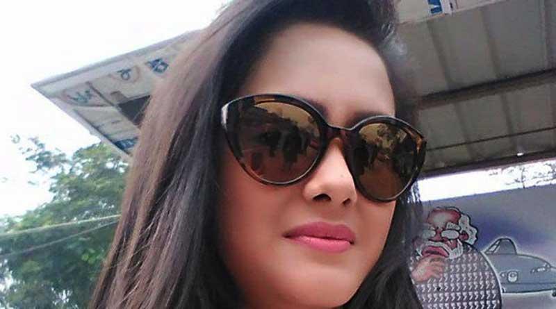'Jagga Jasoos' actress Bidisha Bezbaruah found dead at Gurugram residence