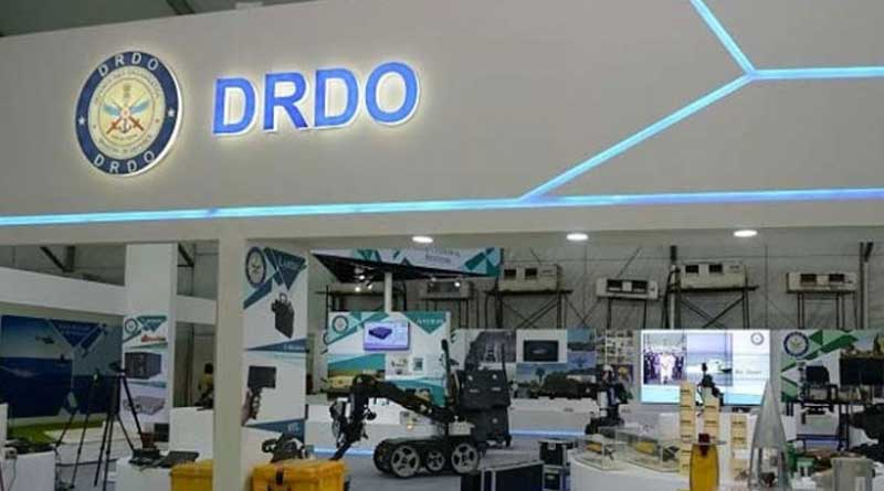 DRDO develops Chicken biscuits, tulsi bars for Army