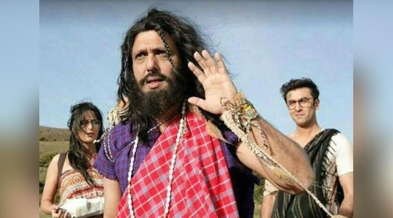 Govinda slams 'Jagga Jasoos' maker for deleting his scenes
