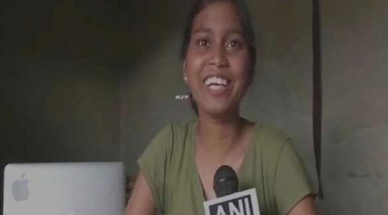 Chhattisgarh auto-driver's daughter cracks IIT Delhi