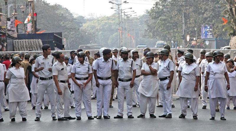 Kolkata-Police-web