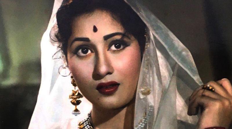 Madhubala to join Bollywood stars at Madame Tussauds