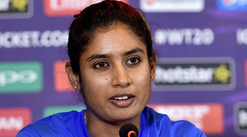 Time is ripe for women's IPL, says Mithali Raj