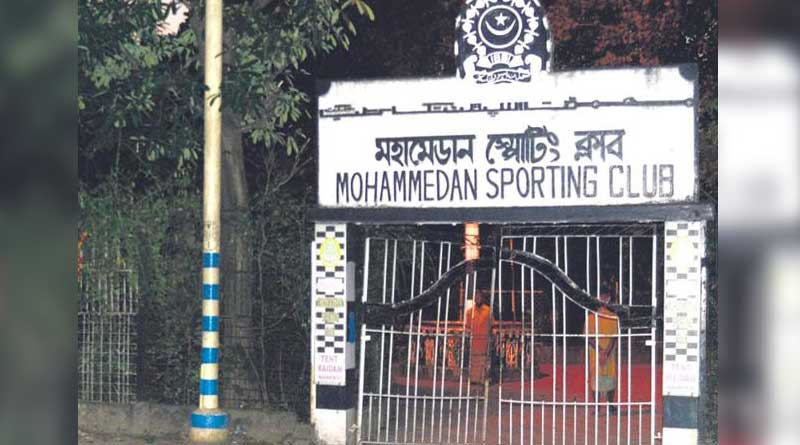 Narada sting: CBI serves notice to Mohammedan sporting club