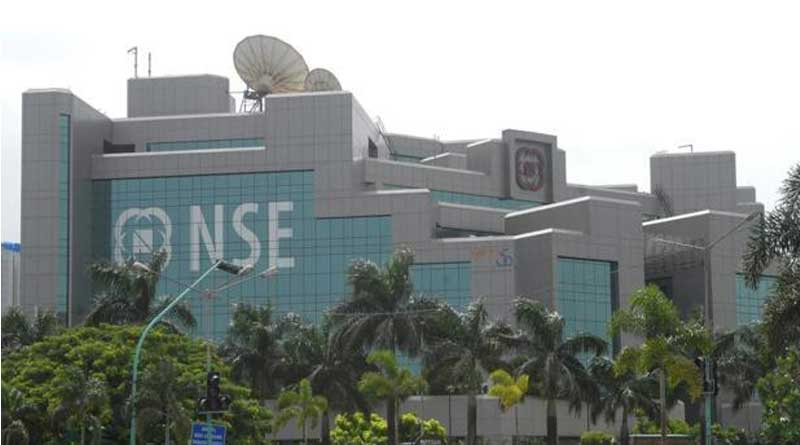Nifty breaches 10,000-mark first time ever, Sensex surges too