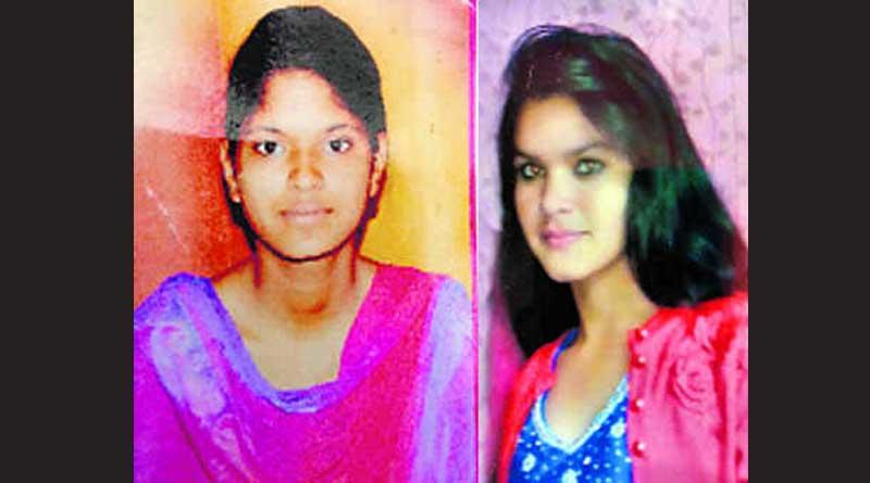Selfie love turns fatal for 2 Gurdaspur girls