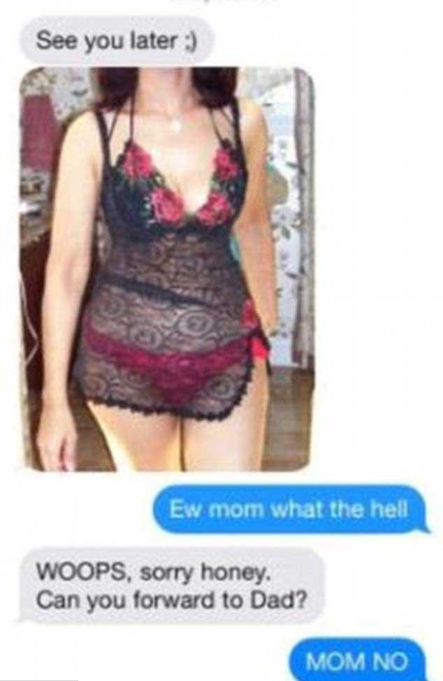 Sex-8