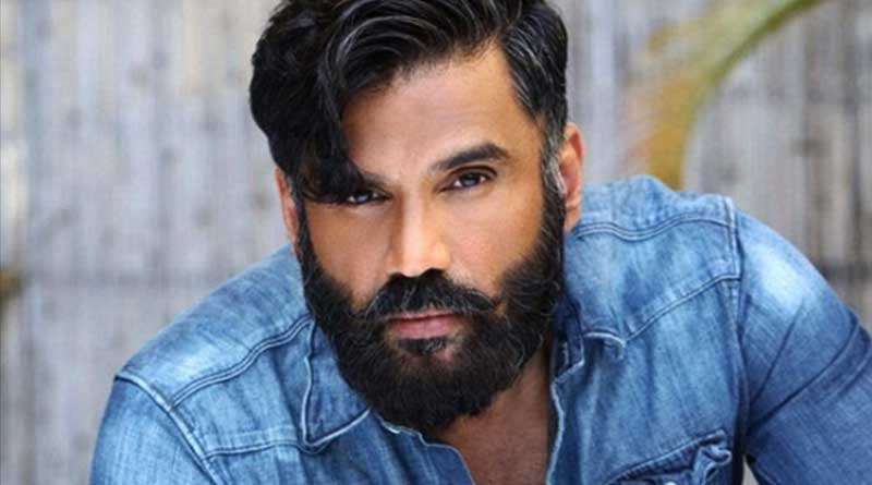 Media is responsible for loss of credibility of award shows: Suniel Shetty