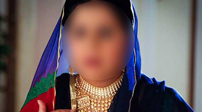 'Bajrangi Bhaijaan' fame Alka Kaushal jailed for money laundering