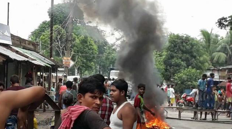WB Govt. to ban some organisations for fanning hatred