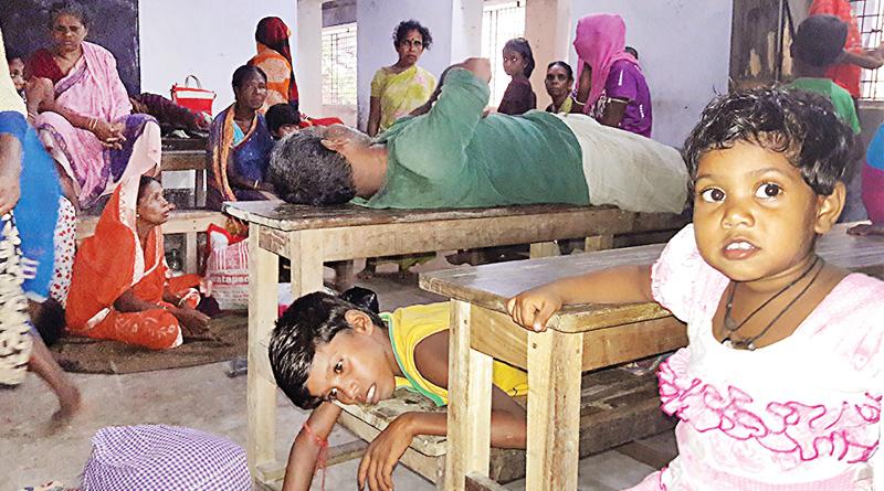 Sangbad Pratidin: Bengali News Paper | Latest Breaking ...