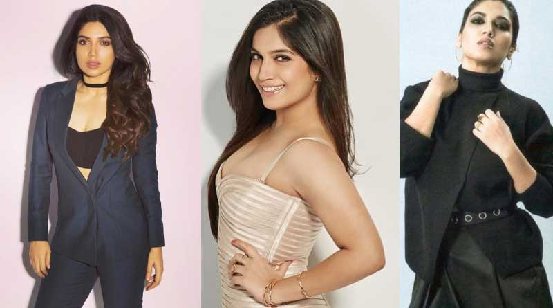 Marriage a fantasy for my onscreen characters only: Bhumi Pednekar