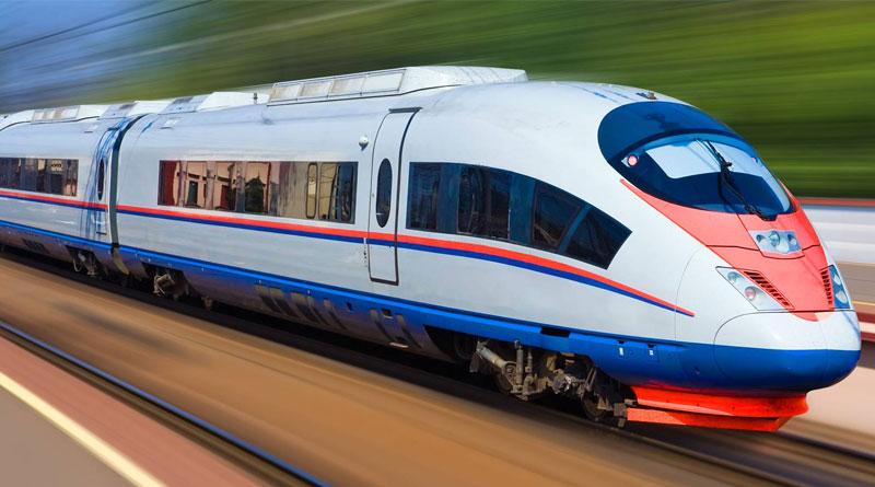 CoronaVirus: Japan firms not so keen, Bullet train faces 5-year delay