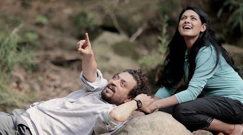 Irrfan Khan's Doob gets global recognition, bags award