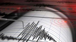 Earthquake at North-Eastern part of India, Darjeeling, Sikkim feel tremor of 4 in Richter scale