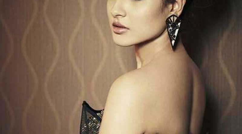 Puja Banerjee is going to get married