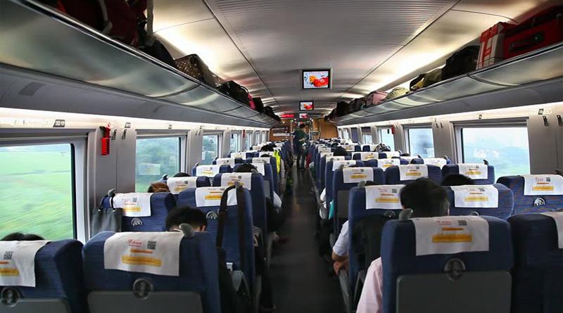 train-web