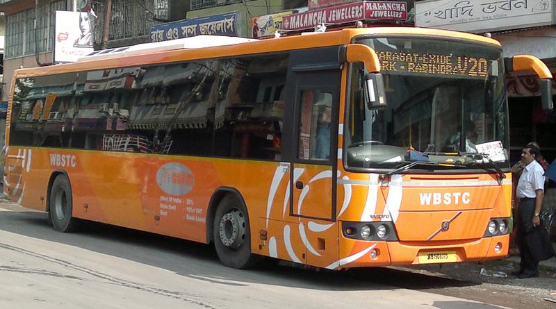 Bus-web
