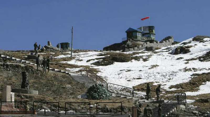 Doklam standoff ends, China-India to withdraw troops