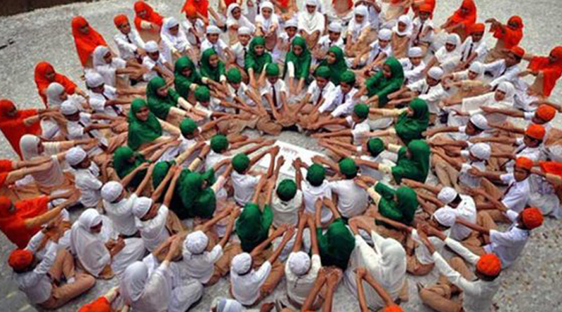 Do not sing 'Jana Gana Mana' on Independence Day: Cleric asks madrasas