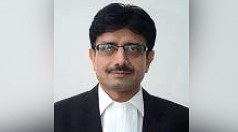 Ram Rahim verdict: Z-category security for Judge Dipak Misra