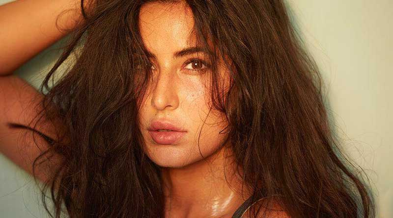 Katrina Kaif to appear in Game Of Thrones!