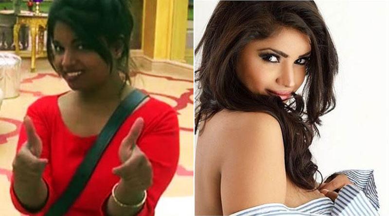 Big Boss contestant Lokesh Kumari looks sizzling hot after shedding flab