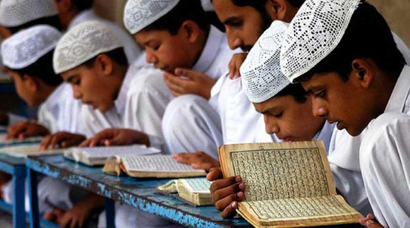 Yogi government reduces holidays to madrassas in new calendar