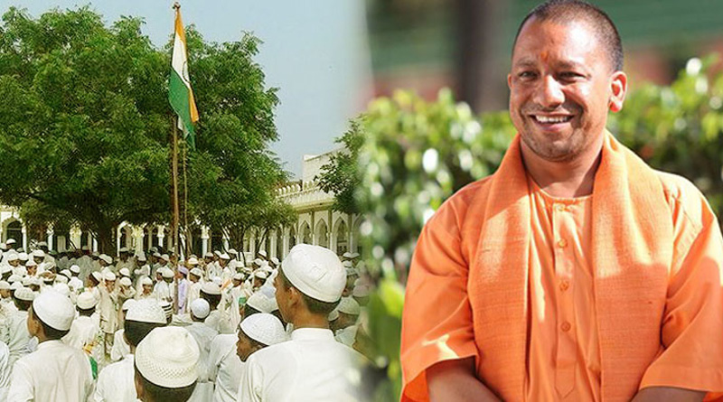 National anthem must in Madrasa, rule Allahabad HC